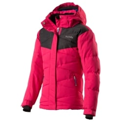 Thea Girl's Ski Jacket