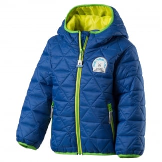 Thilo Boy's Jackets