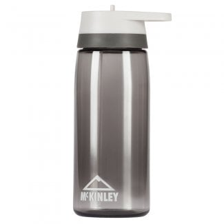 Tritan Water Bottle 0.5 L