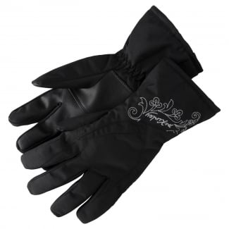 Vaean II Women's Ski Gloves