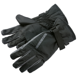 Valence II Junior Ski Gloves