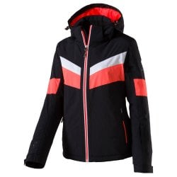 Womens Barbara Jacket