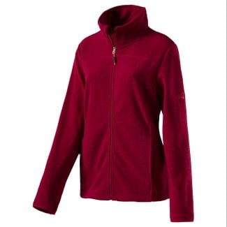 Womens Coari Fleece