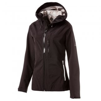 Womens Rooster II Jacket