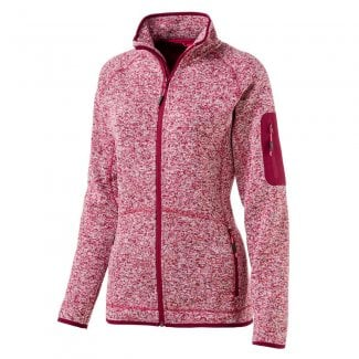 Womens Skeena Fleece