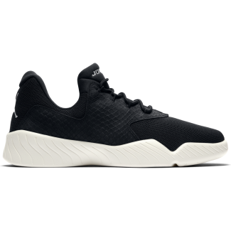 Men's Jordan J23 Low Shoe