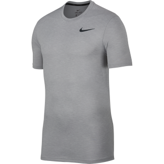 Men's Nike Breathe Training Top
