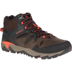 All Out Blaze 2 Mid GTX Walking Boot