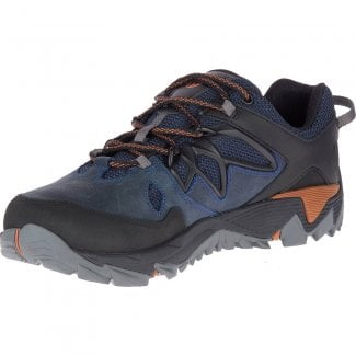 Mens All Out Blaze 2 GORE-TEX