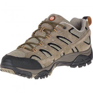 Mens MOAB 2 Ventilator