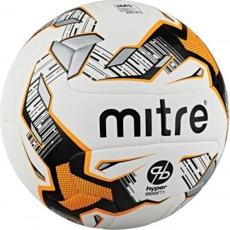 Ultimatch Hyperseam Football