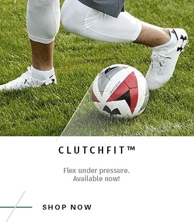 Clutch Fit