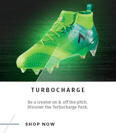 turbochange