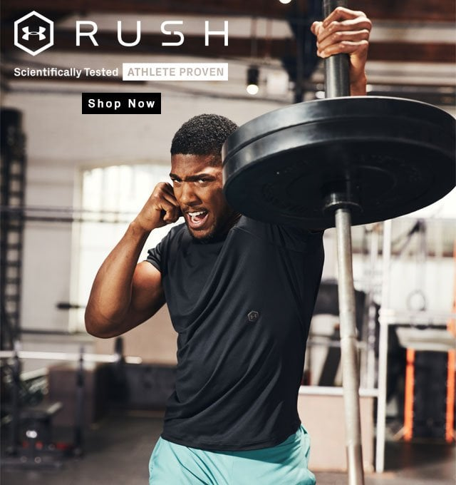 Sportswear | Training Equipment | Sports Clothes | Excell Sports