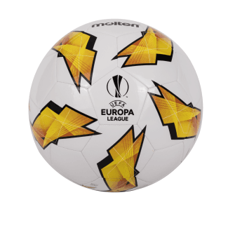 Europa League Ball 2018/2019