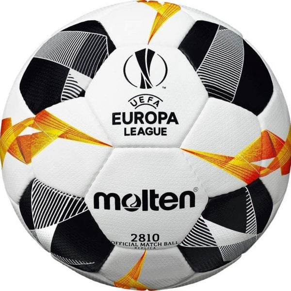 Molten UEFA Europa League Football