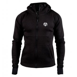 Men Neotech Hooded Sweatshirt