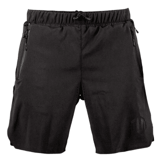 Mens High Performance Shorts 3.0