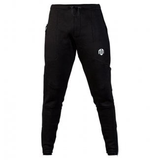 Mens Neotech Sweat Pants