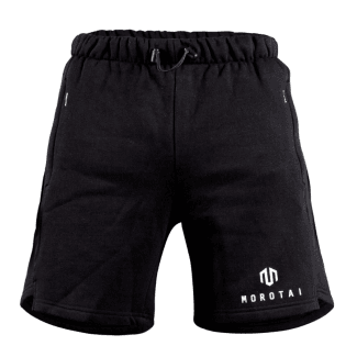 Mens Neotech Sweat Shorts