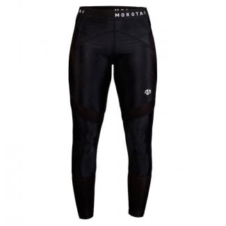 Womens Mesh Performance Tights