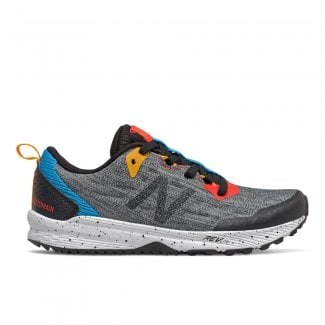 Boys FuelCore NITREL Running Shoes