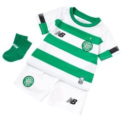 Celtic Home Baby Kit 2019/2020