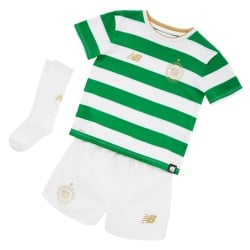 Celtic Home Infant Kit 2017/2018