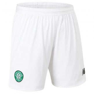 bd07aaca947 New Celtic Kit | Kids Celtic Kit | Excell Sports