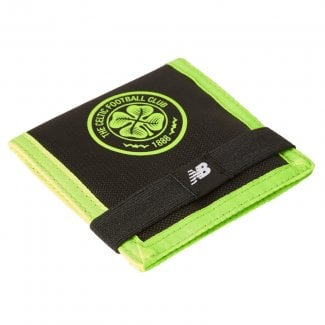 Celtic Wallet