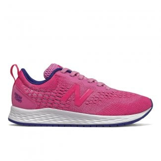 Girls Fresh Foam Arishi v3