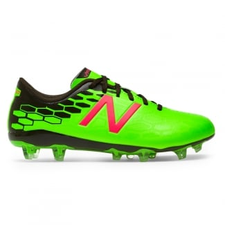Junior Visaro 2.0 Control FG