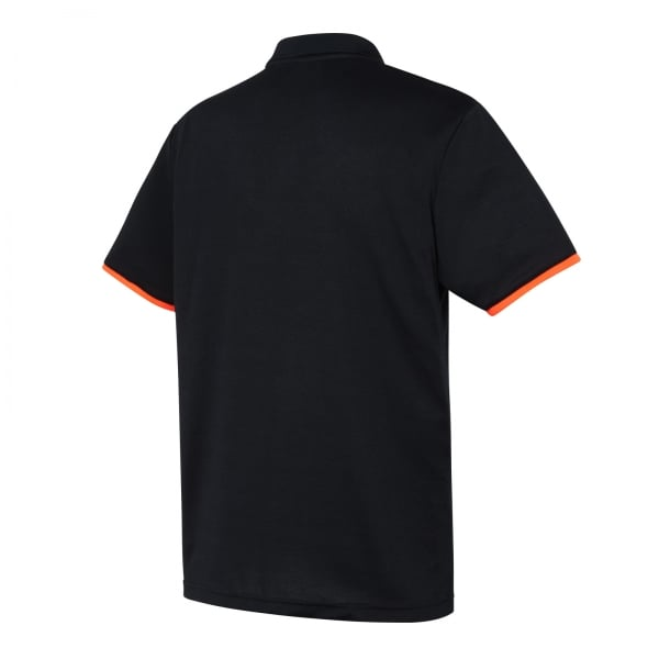 New Balance Liverpool Elite Training Mens Polo