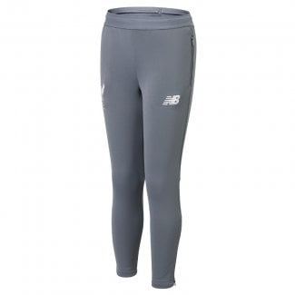 Liverpool Mens Training Tech Pant