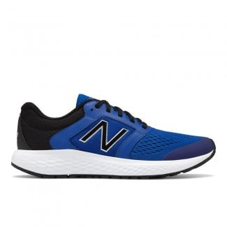 Mens 520 v5 Running Shoe