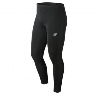 Mens Accelerate Tight