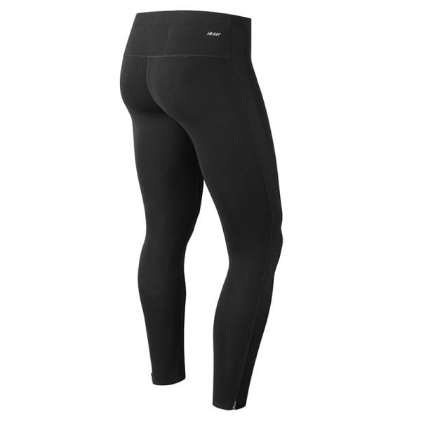 New Balance Mens Accelerate Tight