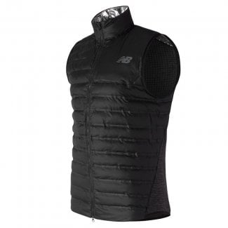 Mens Bonded Radiant Heat Vest