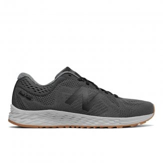 Mens Fresh Foam Arishi v1 (Sizes 6-12)