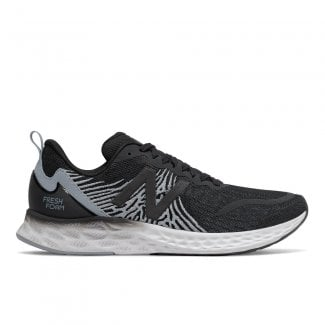 Mens Fresh Foam Tempo