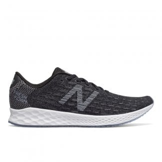 Mens Fresh Foam Zante Pursuit
