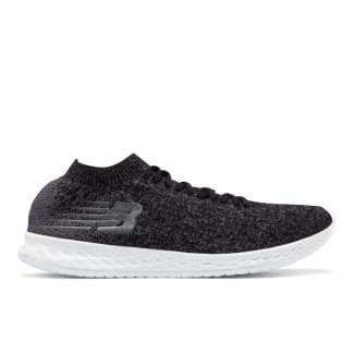 Mens Fresh Foam Zante Solas