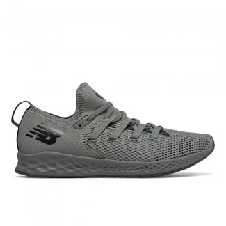 Mens Fresh Foam Zante Trainer