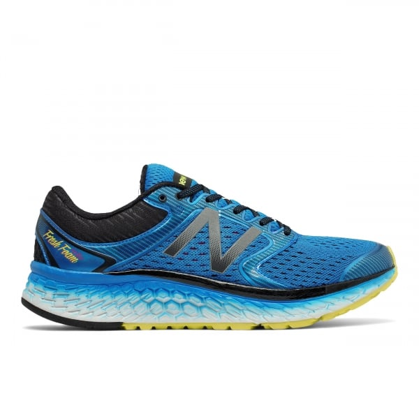 New Balance Mens FreshFoam 1080