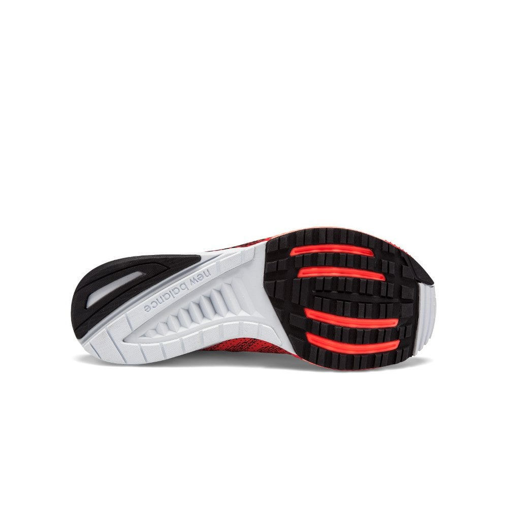 new style 19f76 32b09 New Balance Mens FuelCell Impulse