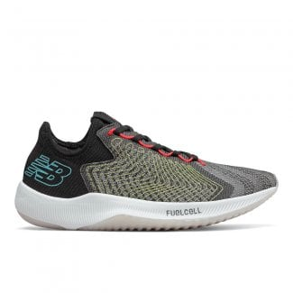 Mens FuelCell Running Shoes