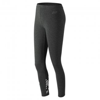 Womens Essentials Cotton Legging
