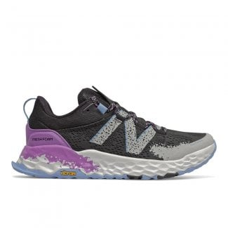 Womens Fresh Foam Hierro v5
