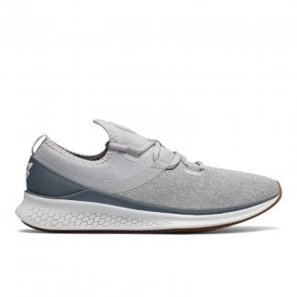 Womens Fresh Foam Lazr Heathered