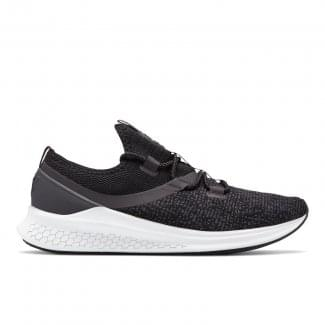 Womens Fresh Foam Lazr Sport